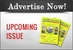 Advertise Now!!