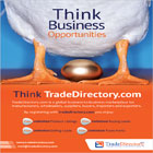 TradeDirectory.com is a global business-to-business marketplace providing absolutely free of charge B2B directory, trade leads and consultancy services to manufacturers, wholesalers, suppliers, buyers, importers and exporters.