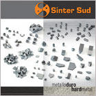 Sinter Sud has been manufacturing premium quality hard metal items, through modern technologies and innovative production processes.