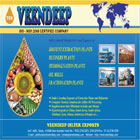 Veendeep Oiltek, is one of India